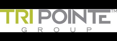 TRI Pointe Group