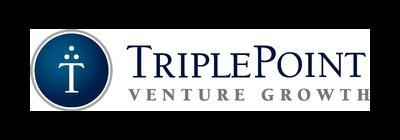 TriplePoint Venture Growth BDC Corp.