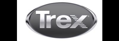 Trex Co Inc