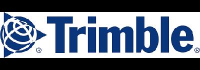 Trimble Inc.