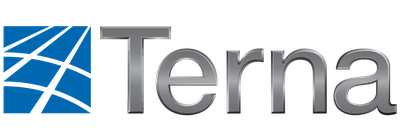 TERNA Eectricity Group