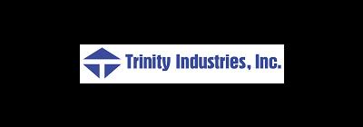Trinity Industries Inc.