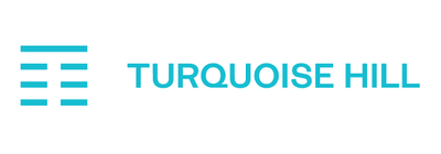 Turquoise Hill Resources Ltd