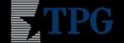 TPG RE Finance Trust, Inc.