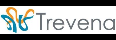 Trevena Inc