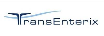 TransEnterix Inc.