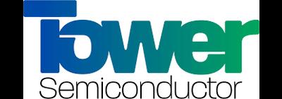 Tower Semiconductor Ltd