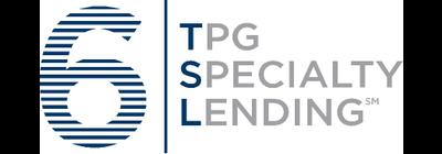 TPG Specialty Lending, Inc.
