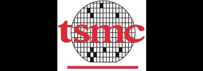 Taiwan Semiconductor Manufacturing Co Ltd - ADR