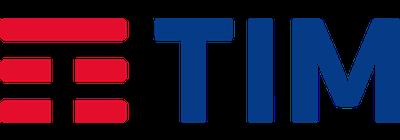 TIM Participacoes S.A.