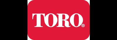 Toro Company (The)