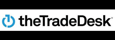 Trade Desk Inc A