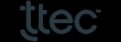TeleTech Holdings, Inc.
