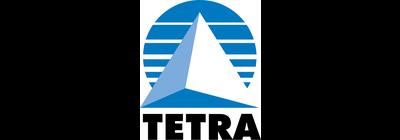 TETRA Technologies Inc