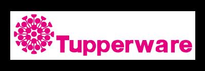 Tupperware Brands Corp