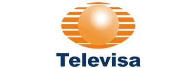 Grupo Televisa, S.A.B.