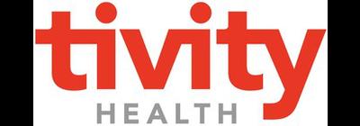 Tivity Health Inc