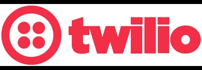 Twilio Inc A