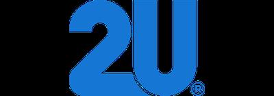 2U Inc