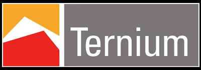 Ternium SA