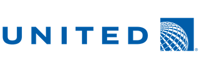 United Continental Holdings Inc