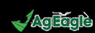 AgEagle Aerial Systems Inc