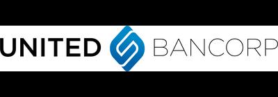 United Bancorp, Inc.