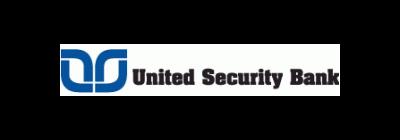 United Security Bancshares