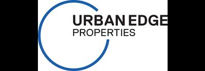 Urban Edge Properties