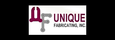 Unique Fabricating, Inc.