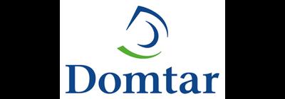 Domtar Corporation