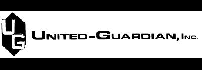 United-Guardian, Inc.