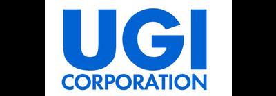 UGI Corp