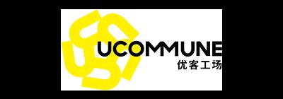 Ucommune International