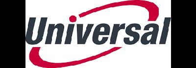 Universal Logistics Holdings, Inc.