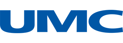 United Microelectronics Corp