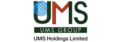 UMS Holdings