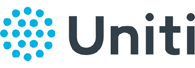 Uniti Group Inc