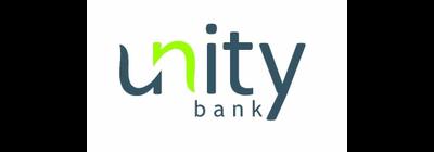 Unity Bancorp, Inc.