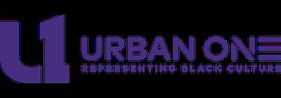Urban One Inc