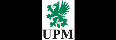UPM.HE