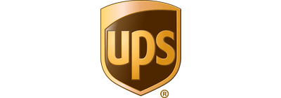 United Parcel Service Inc