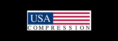 USA Compression Partners LP