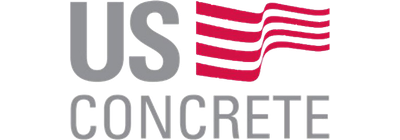 US Concrete Inc