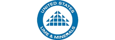 United States Lime & Minerals, Inc.