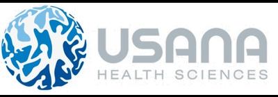 USANA Health Sciences Inc