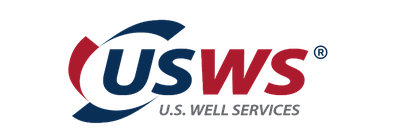 U.S. Well Services, Inc