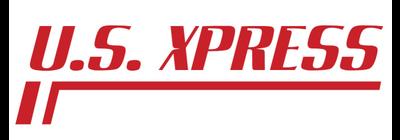 US Xpress Enterprises Inc