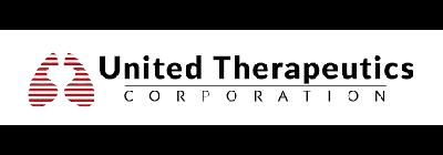 United Therapeutics Corp