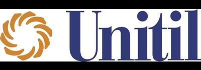 UNITIL Corporation